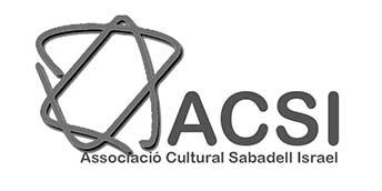 Taller de Marketing - acsi logo