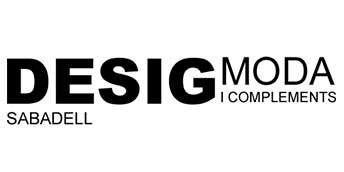 Taller de Marketing - desigmoda logo