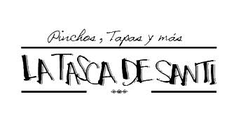 Taller de Marketing - la tasca logo