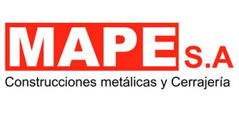 Taller de Marketing - mape logo