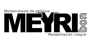 Taller de Marketing - meyri logo