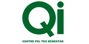 Taller de Marketing - qi logo