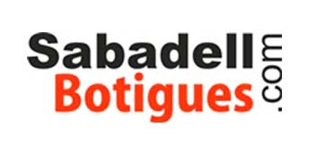 Taller de Marketing - sabadellbotigues logo