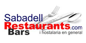 Taller de Marketing - sabadellrestaurants logo