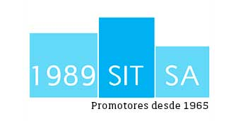 Taller de Marketing - sitsa logo