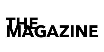 Taller de Marketing - themagazine logo