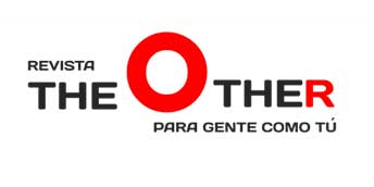 Taller de Marketing - theother logo
