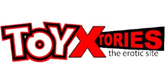 Taller de Marketing - toyxtories logo
